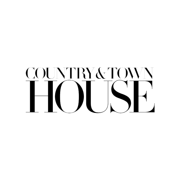 Country & Town House | August 19