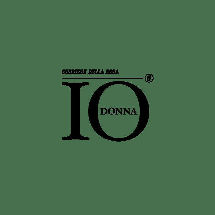 Io Donna | October 19