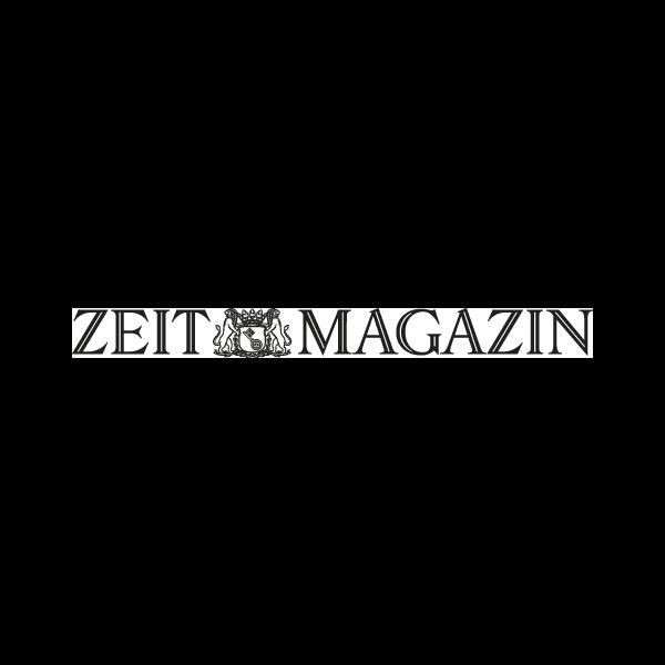 Zeit Magazin  | June