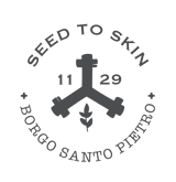 Seed to Skin
