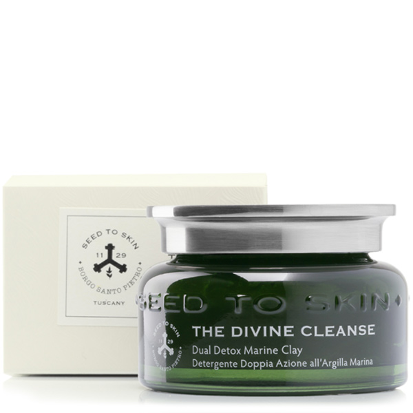 DivineCleanse2