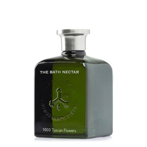 The Bath Nectar