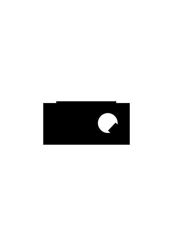 GQ logo