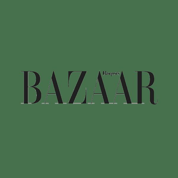 Harper's Bazaar | November 19
