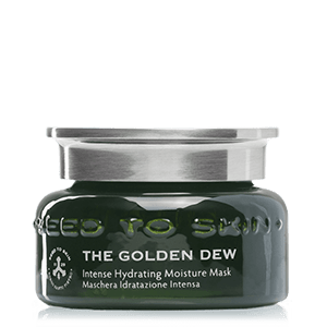 The Golden Dew