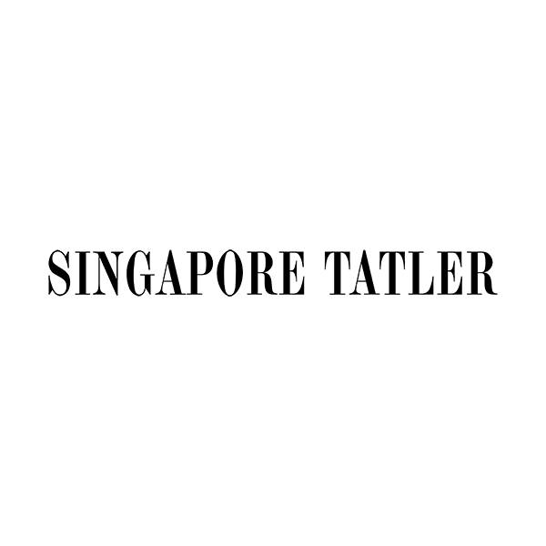 Singapore Tatler | October 19