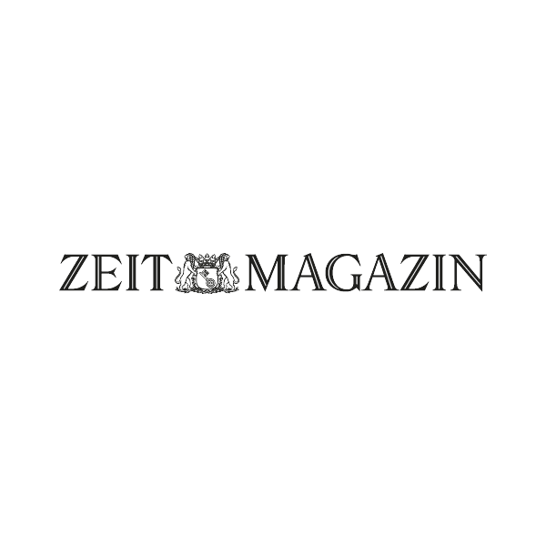 Zeit Magazin  | June